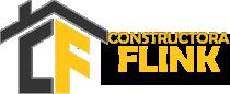 http://www.constructoraflink.cl
